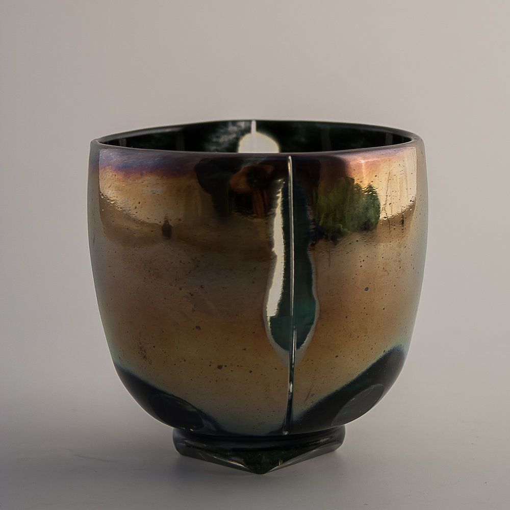cups-23.jpg