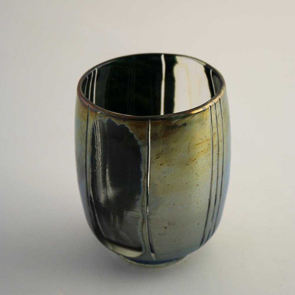 cups-25.jpg