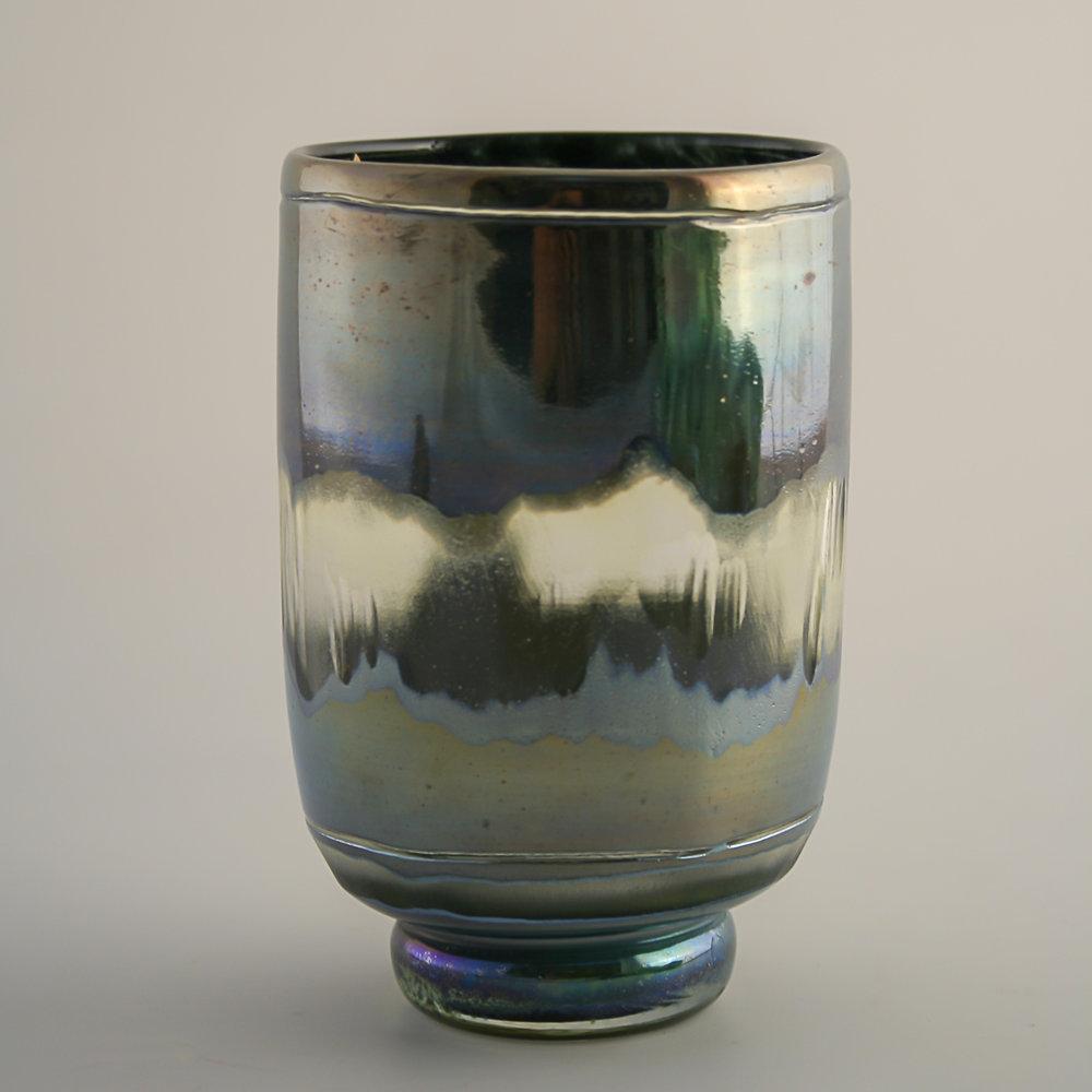 cups-26.jpg
