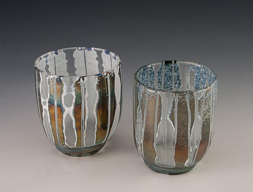 cups-33.jpg