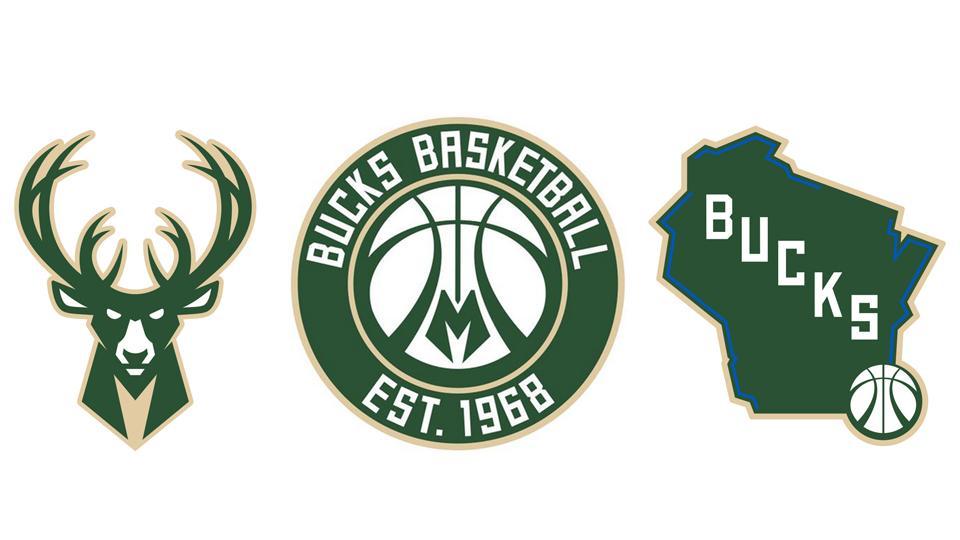 Bucks1.jpg