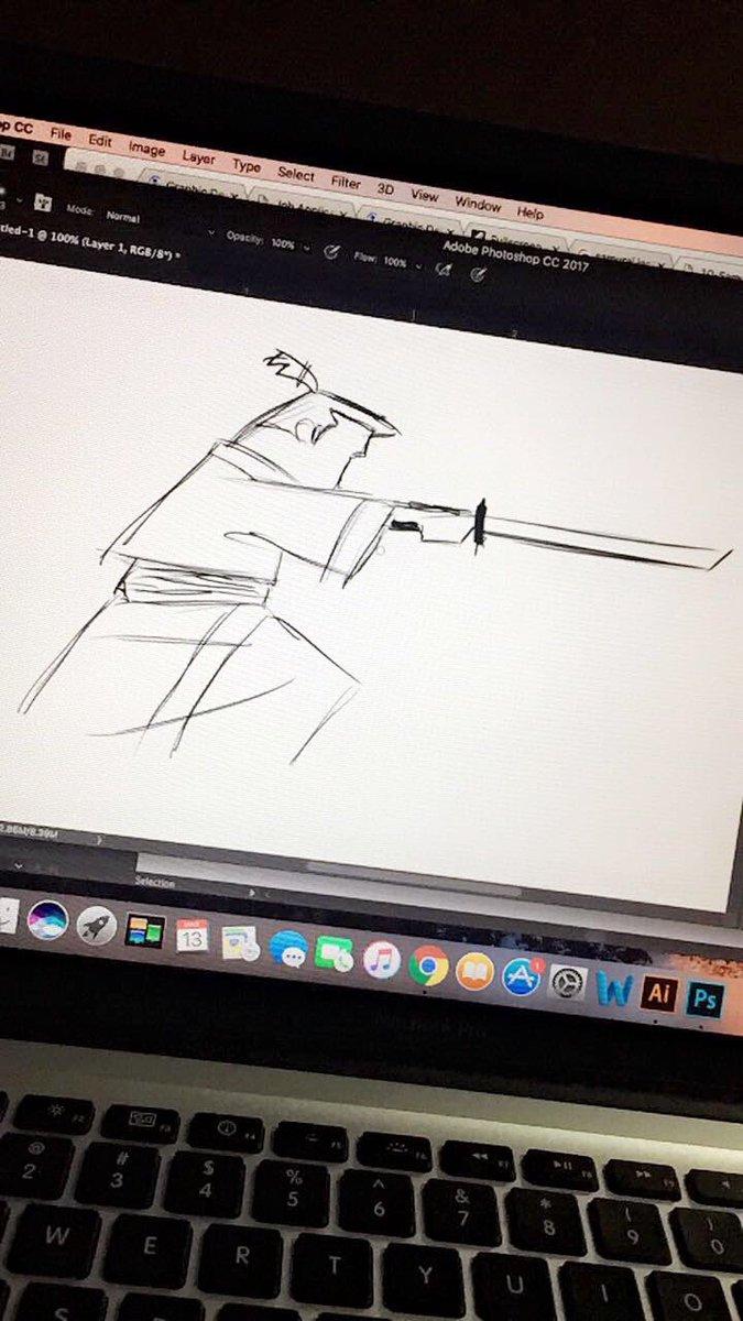 SamuraiJack_Step1.jpg