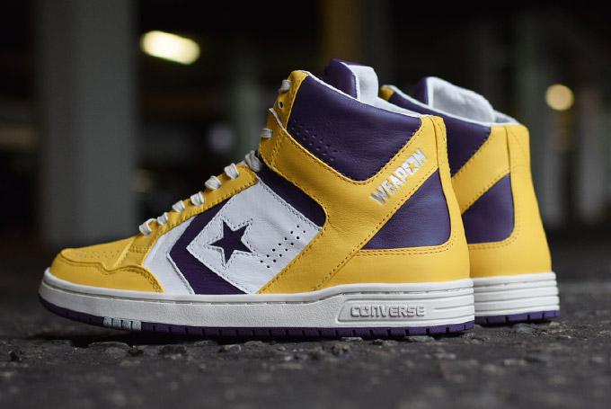 Converse-Weapon-LA-Lakers.jpg