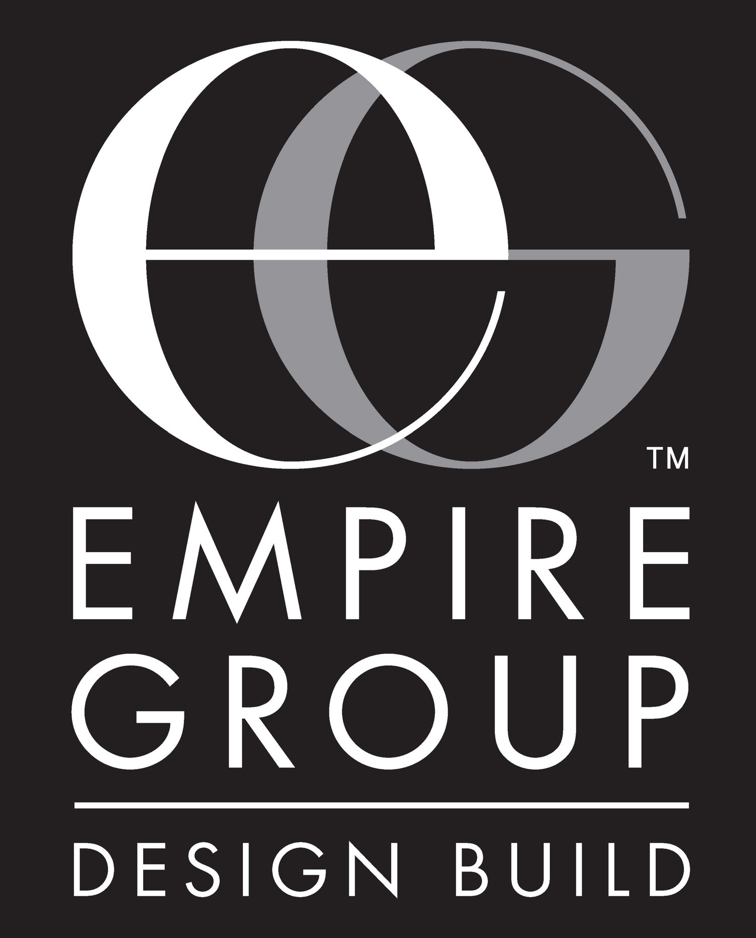 Empire Group Fine Construction inc.