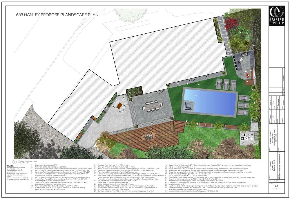 633 Hanley Landscape Design 1 copy.jpg