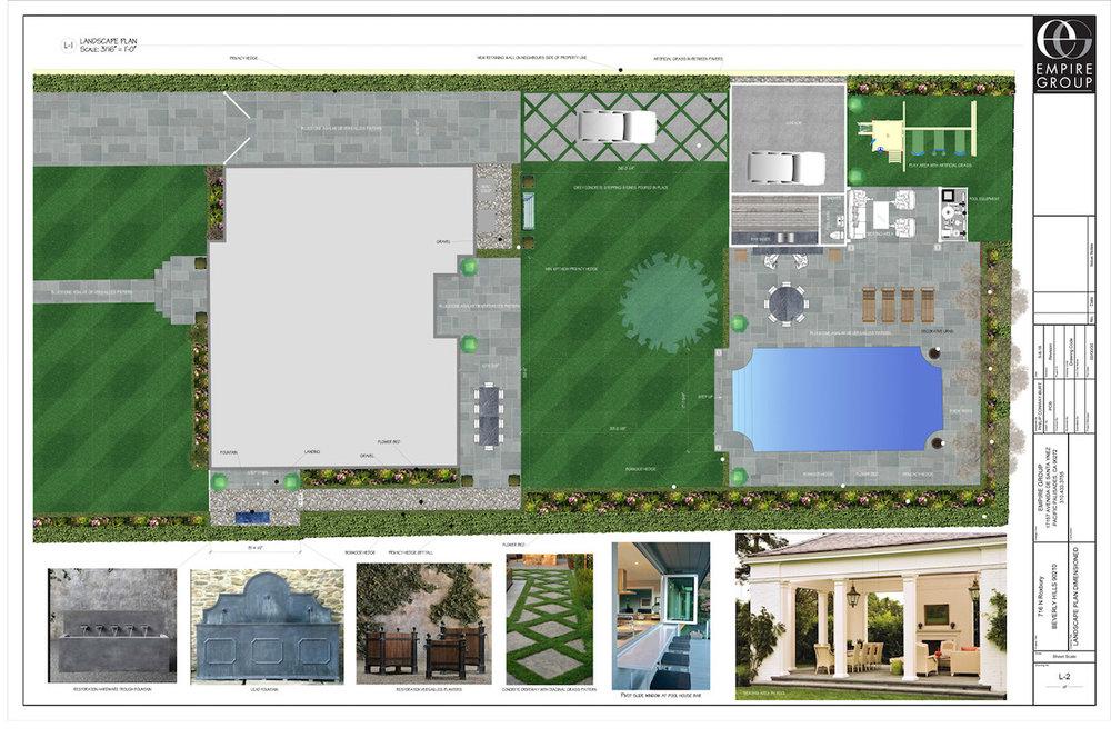 Roxbury LANDSCAPE PLAN optomised copy 3.jpg