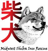 Midwest Shiba Inu Rescue