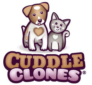 Send Cuddle Clones a Picture of Your Pet... They Will Send You Your Cuddle Clone  Use the Coupon Code: CUCLINU to receive a 10% discount on your purchase AND MSIR receives 10% of the remaining transaction!