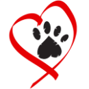 fresh-paw-print-heart-tattoo-stencil.png