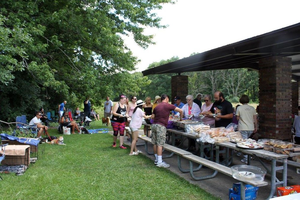 picnic12.jpg
