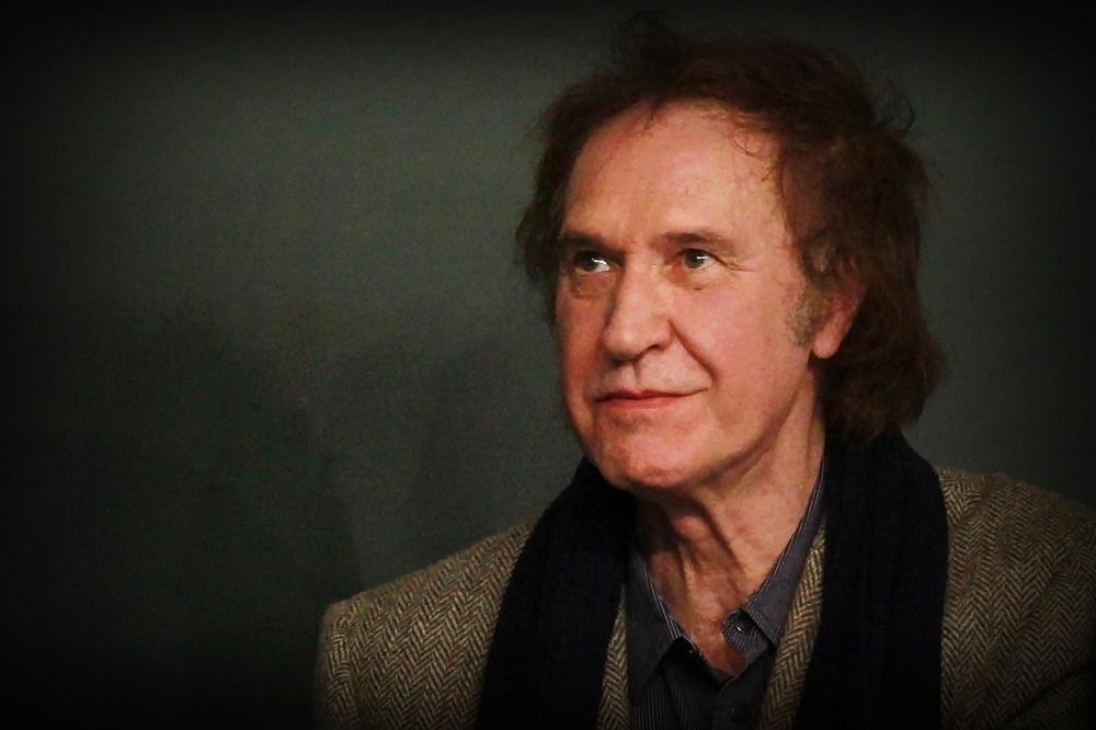Ray Davies - 2013