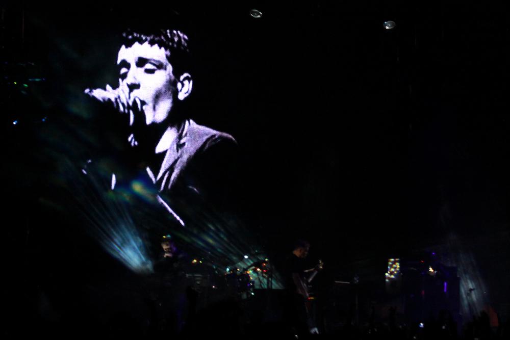 New Order - 2013