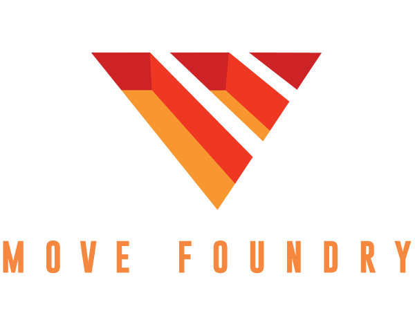 MOVE FOUNDRY | Video Production, Animation, Web, and Photo for Businesses