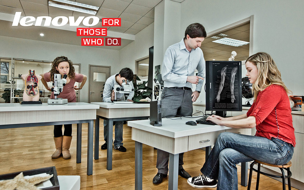 Jeff Lenovo 1.jpg
