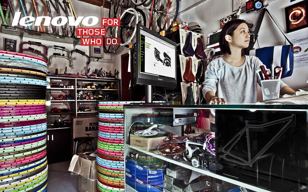 Jeff Lenovo 2.jpg