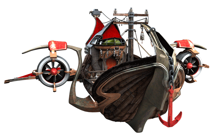 Airship-Rendered.png