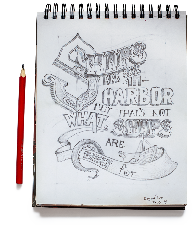 Notepad_Drawing.png