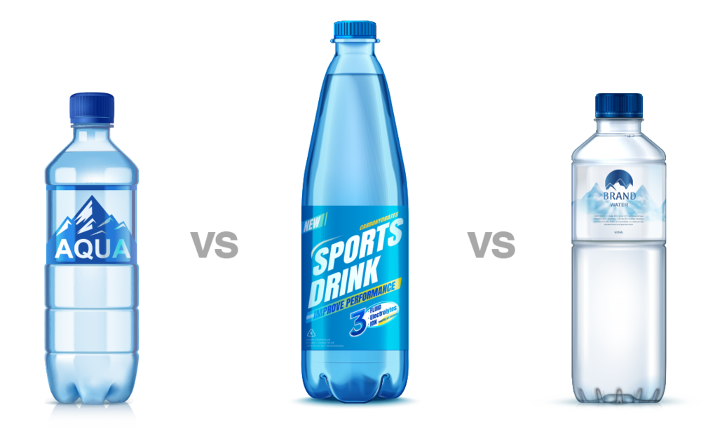 water-bottles-comparison.png