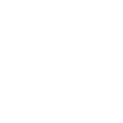 shakespeare_logo_text.png