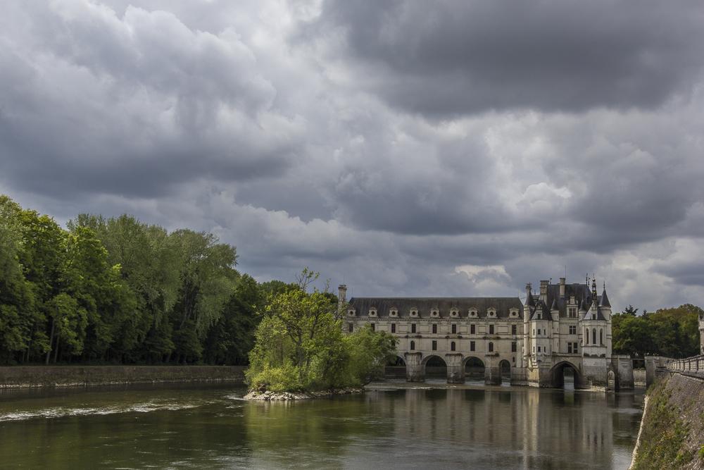 149 Chateau de Chenonceau.jpg