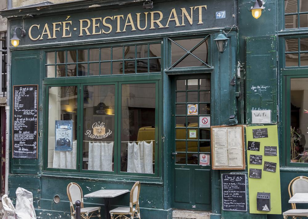 101 St Etienne du Mont Paris.jpg