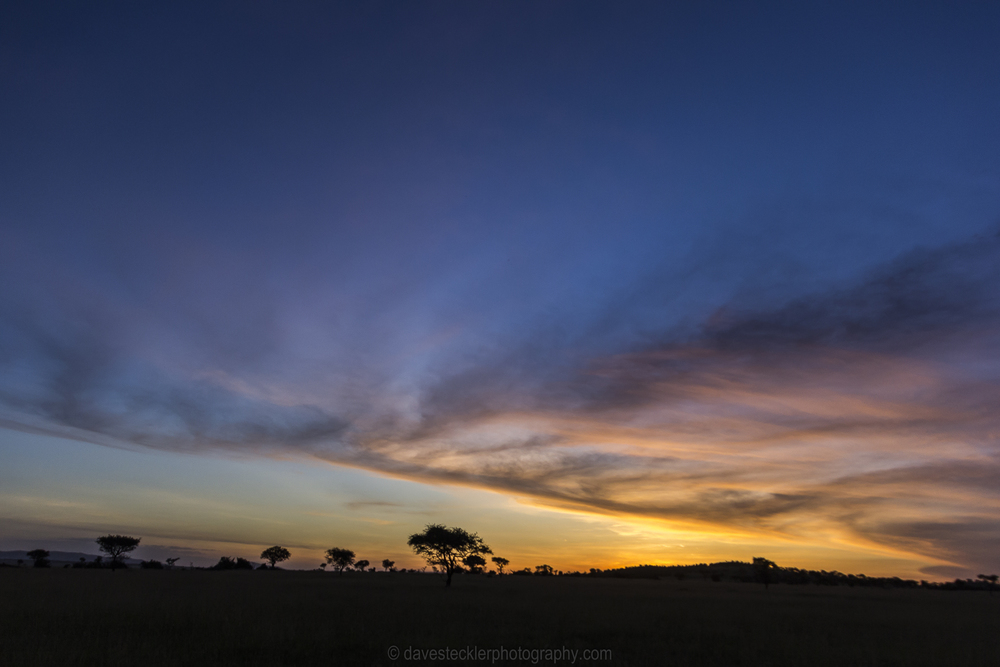 Sunset #5 - Grumeti Reserve_.jpg
