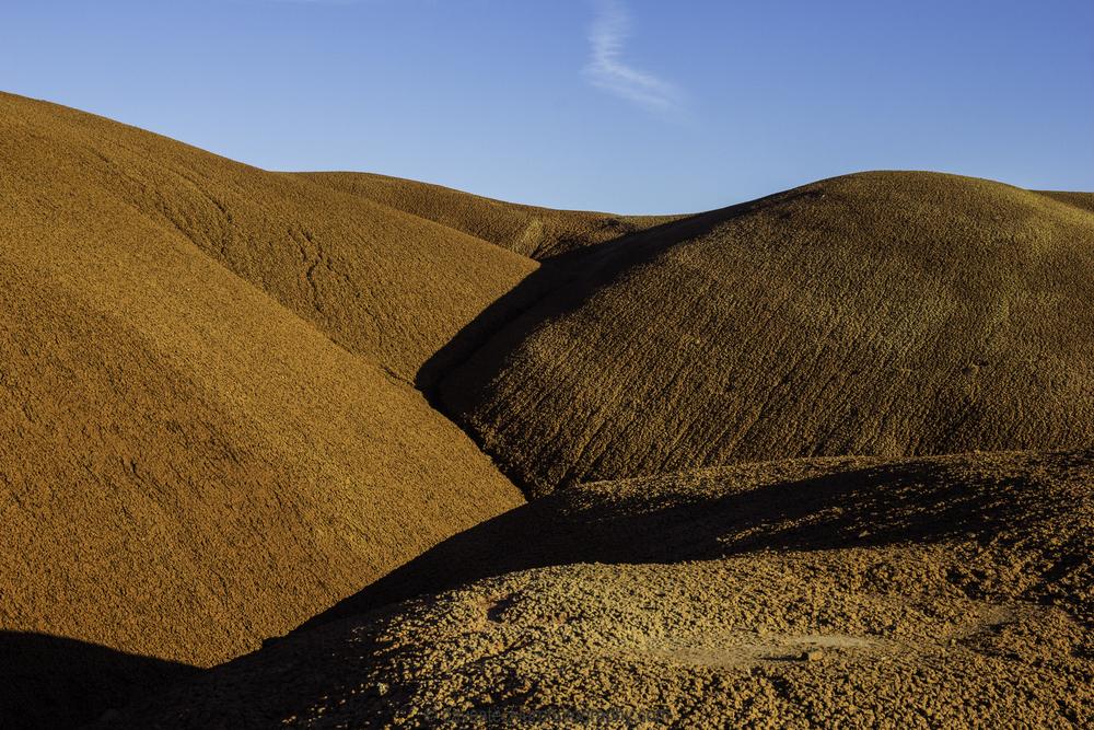 Painted Hills 0435-300.jpg