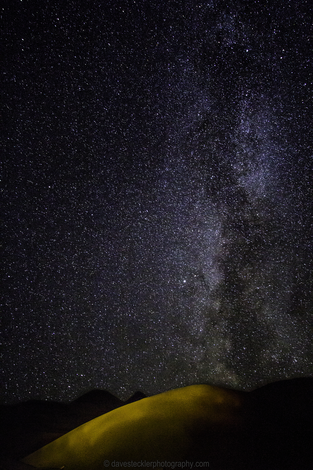 Milky Way C .jpg