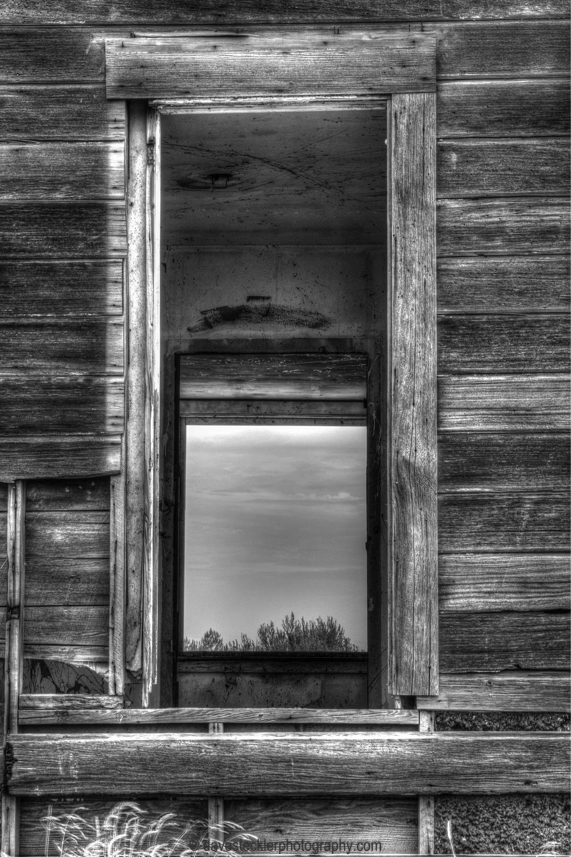 Old House 9118-64-65-66.jpg
