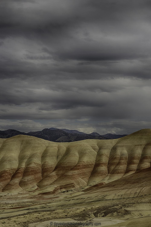 Painted Hills 9545-270_H.jpg