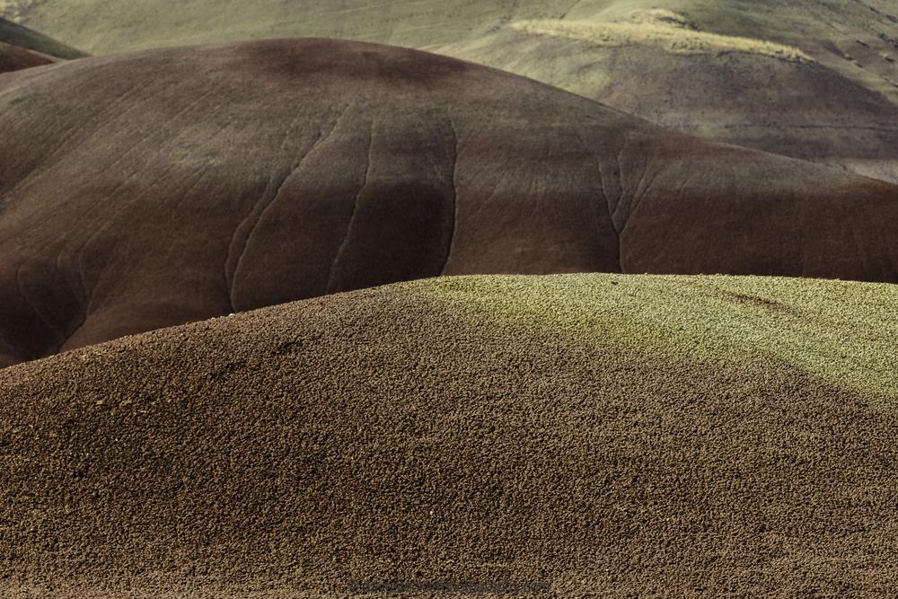 Painted Hills 0994-859.jpg