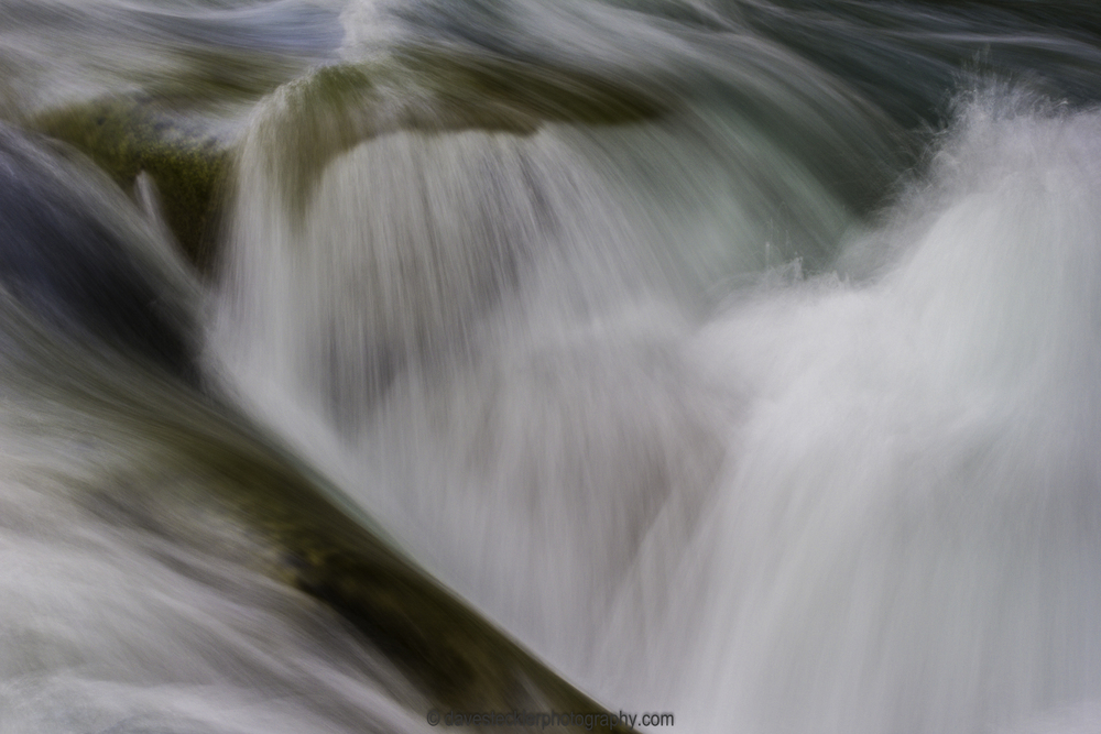 Eagle Falls 7659-69.jpg