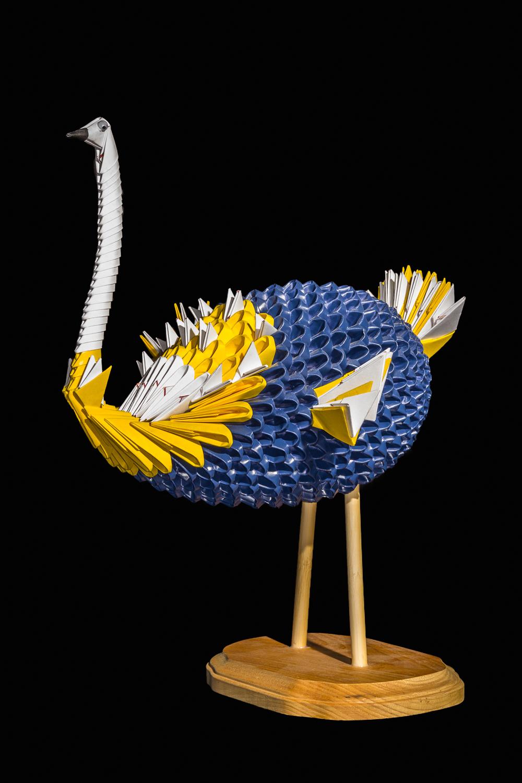 NEW Ostrich Side Ostrich.jpg