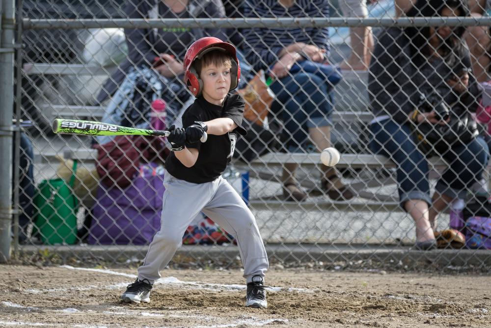 Finn Baseball 2015 L46A7352-88.jpg