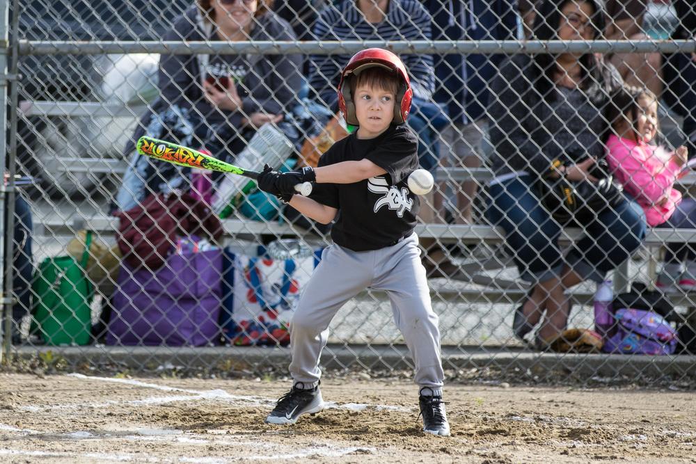 Finn Baseball 2015 L46A7336-72.jpg