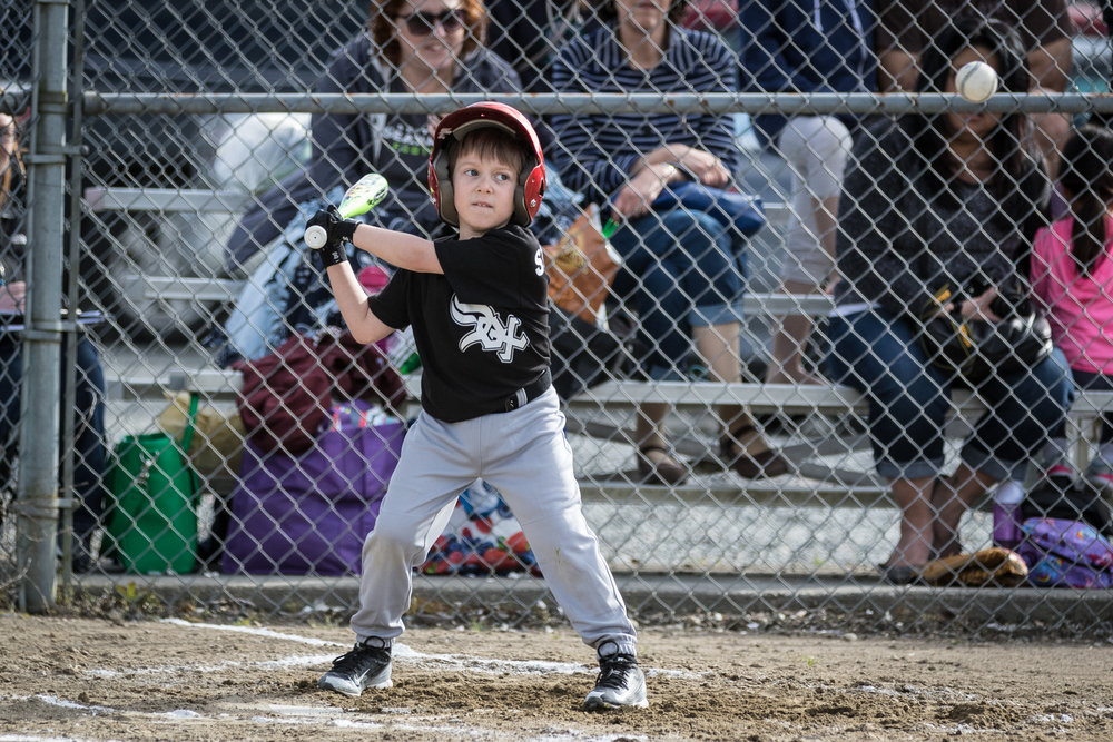 Finn Baseball 2015 L46A7341-77.jpg