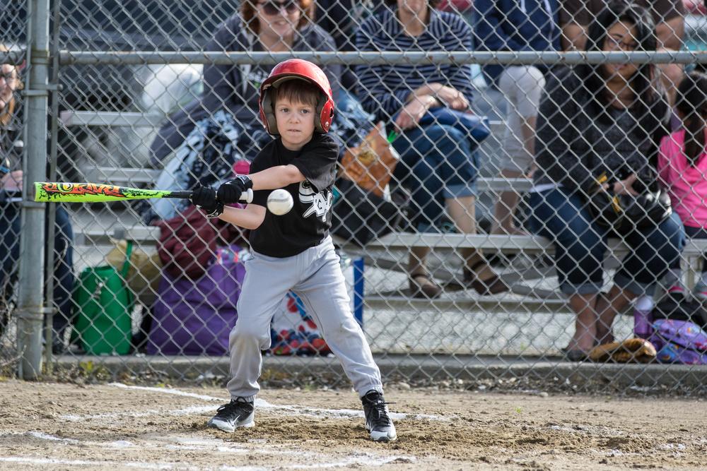 Finn Baseball 2015 L46A7342-78.jpg