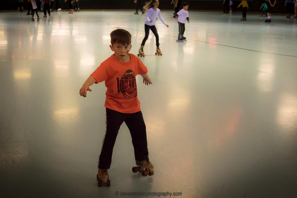 Finn Roller Skate L46A7602-55.jpg