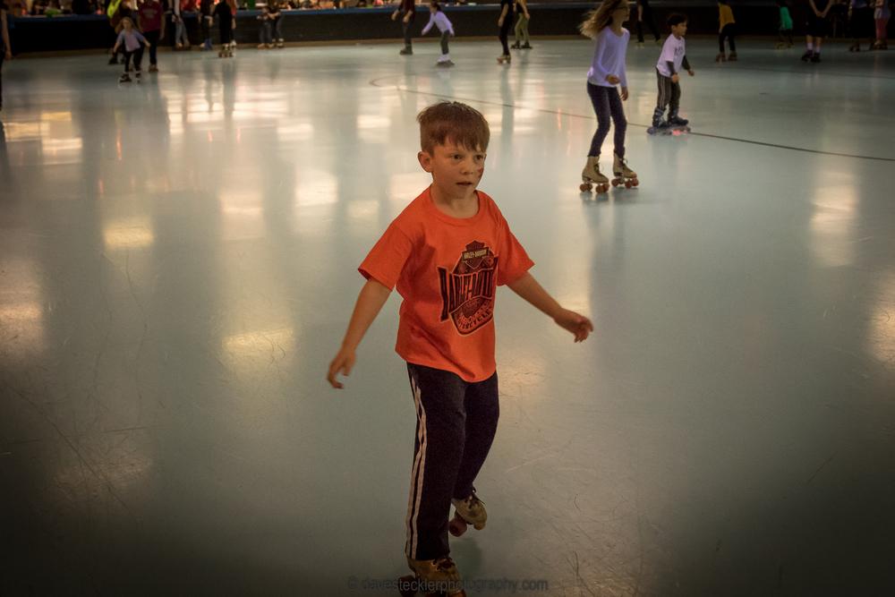 Finn Roller Skate L46A7603-56.jpg