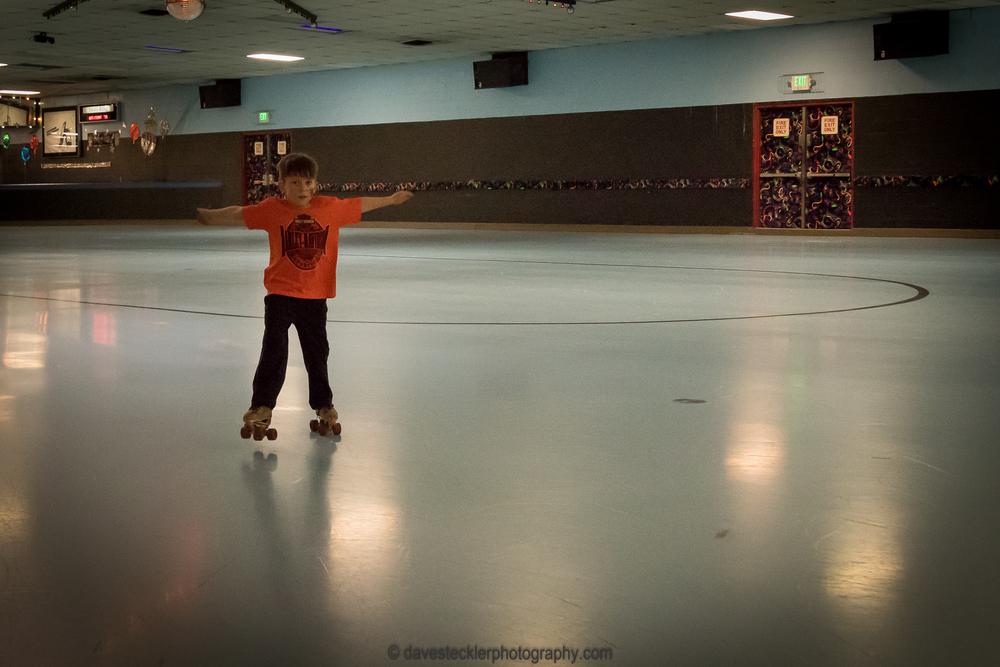 Finn Roller Skate L46A7623-75.jpg