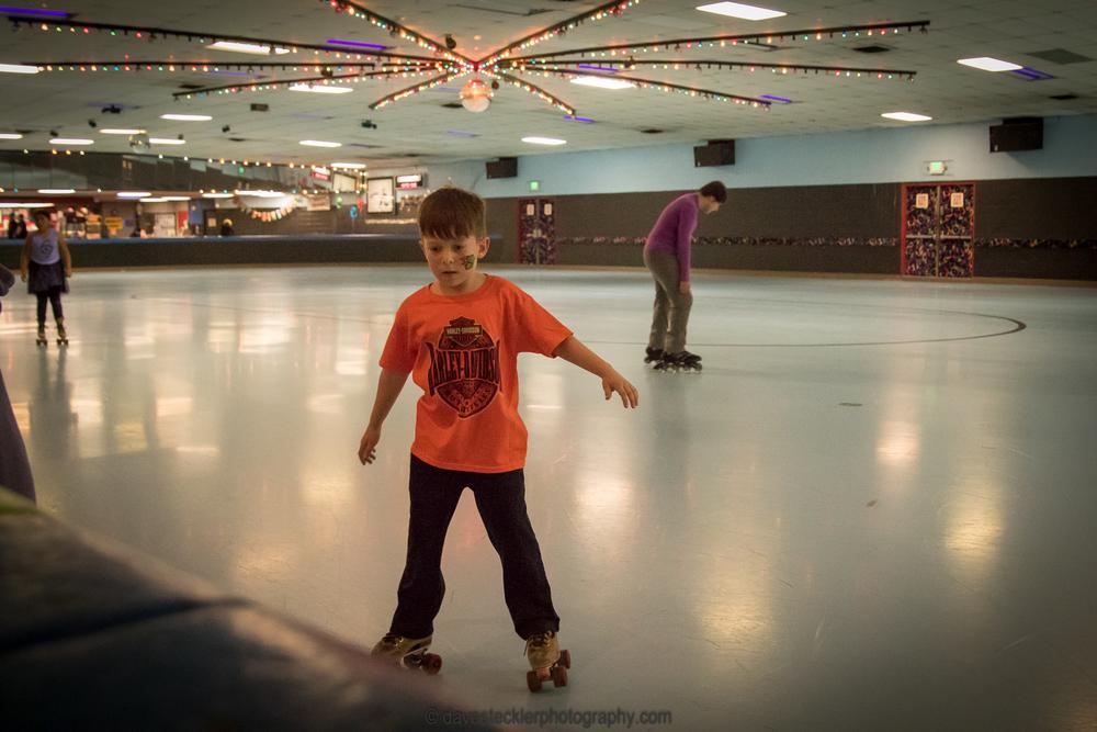 Finn Roller Skate L46A7625-77.jpg