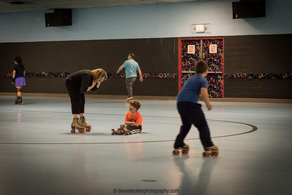 Finn Roller Skate L46A7659-109.jpg