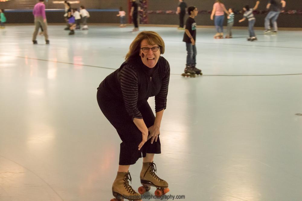 Finn Roller Skate L46A7669-119.jpg