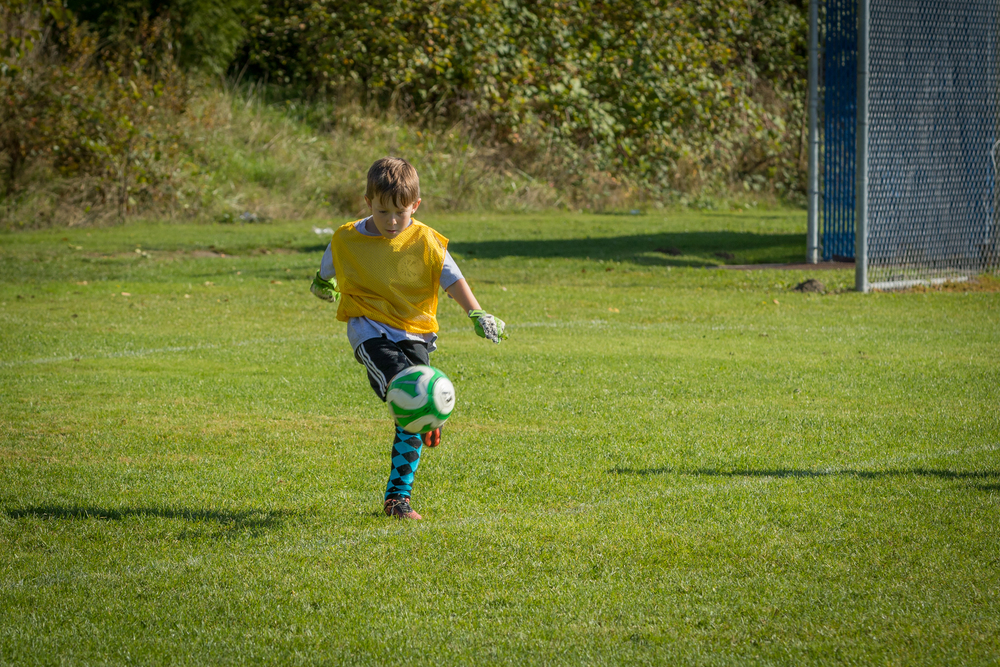 Finn Soccer 100315 L46A8432-3_.jpg