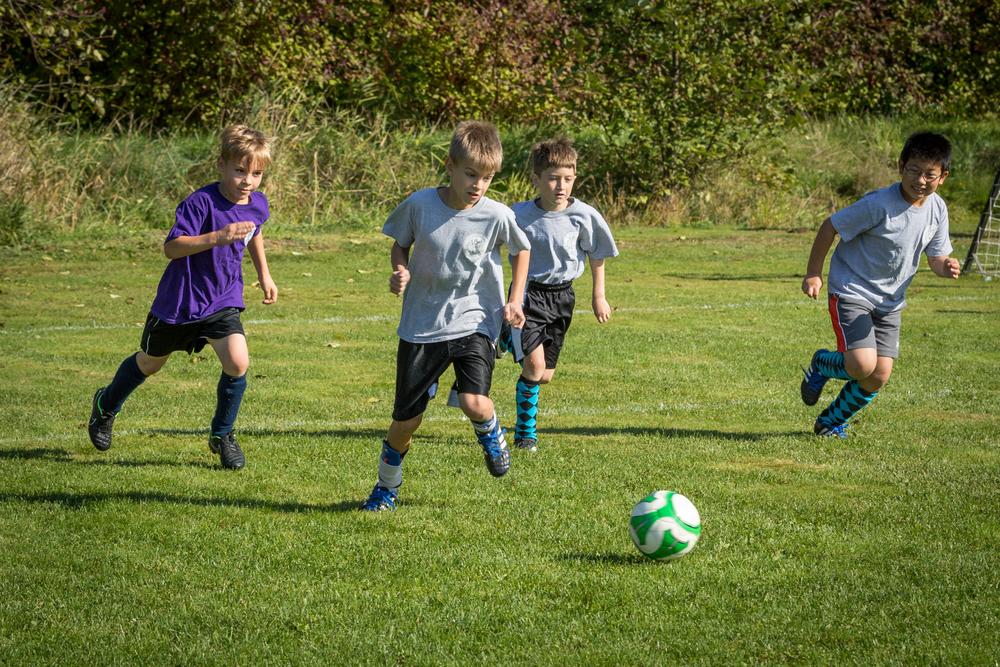 Finn Soccer 100315 L46A8463-34_.jpg