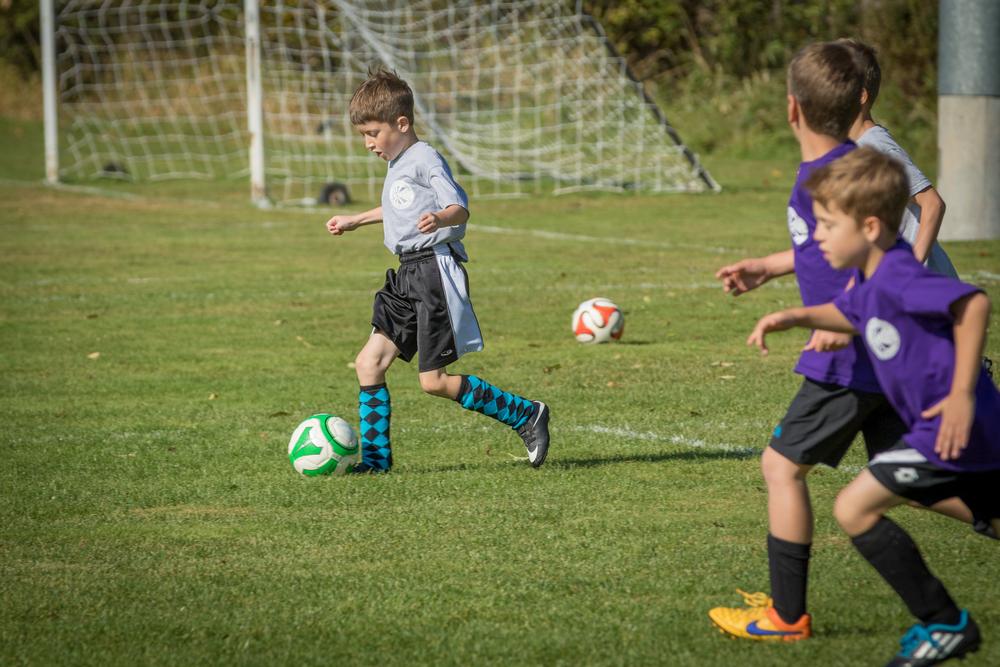 Finn Soccer 100315 L46A8474-45_.jpg