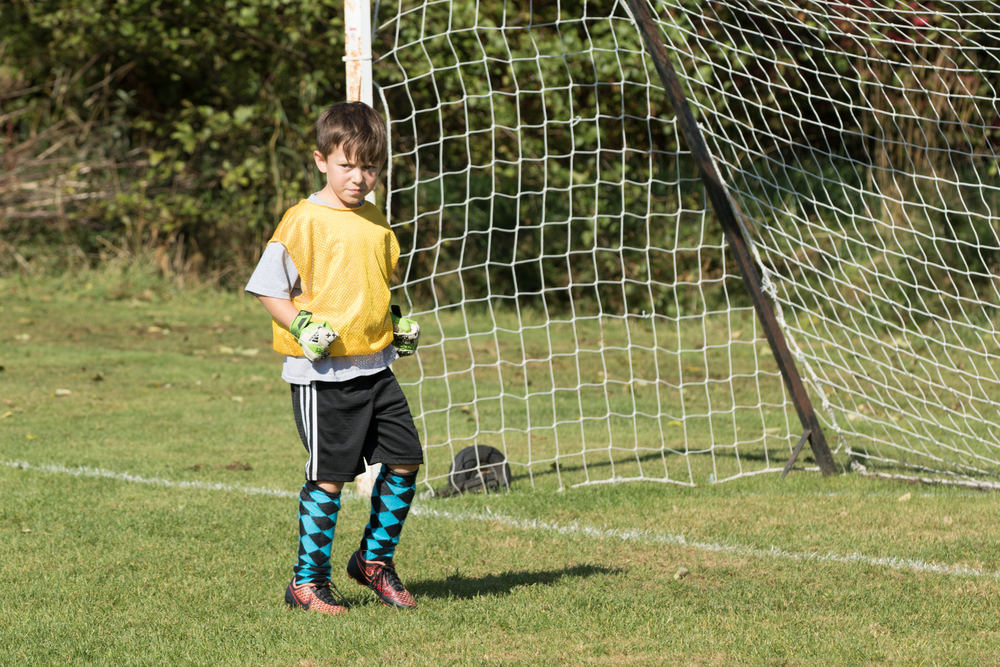 Finn Soccer 100315 L46A8482-53_.jpg
