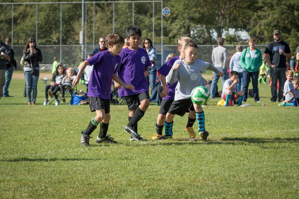 Finn Soccer 100315 L46A8491-62_.jpg