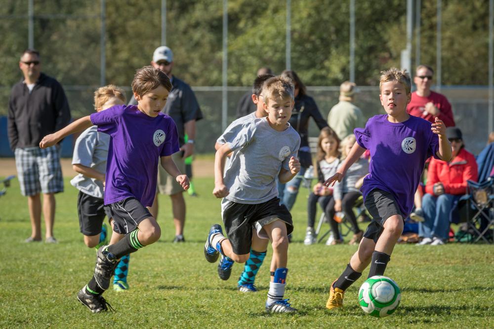 Finn Soccer 100315 L46A8523-94_.jpg
