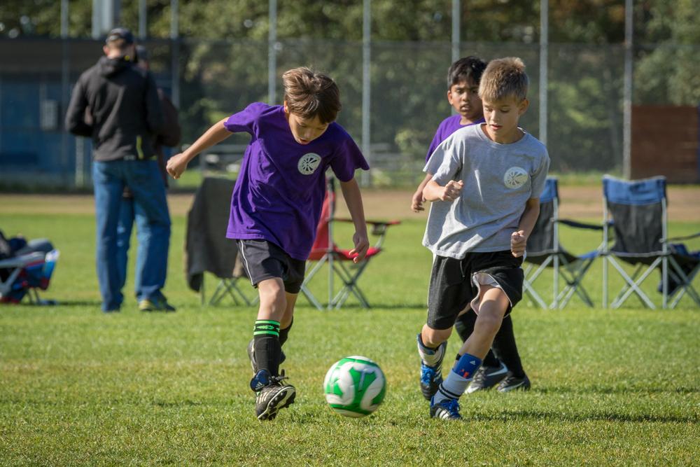 Finn Soccer 100315 L46A8521-92_.jpg